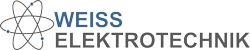 Transformatoren und Zubehör-Logo
